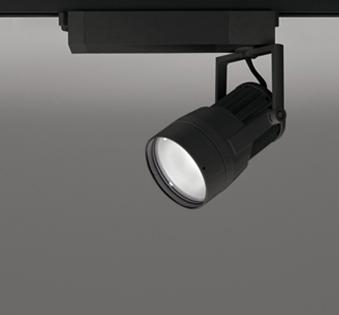オーデリック スポットライト XS 411 202 店舗・施設用照明 テクニカルライト XS411202