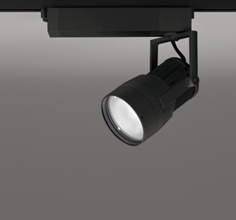 オーデリック スポットライト XS 411 204 店舗・施設用照明 テクニカルライト XS411204