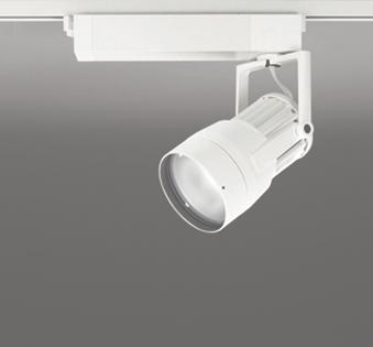 オーデリック スポットライト XS 411 219 店舗・施設用照明 テクニカルライト XS411219