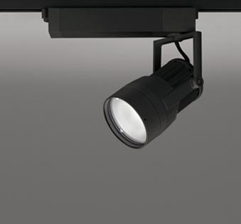 オーデリック スポットライト XS 411 220 店舗・施設用照明 テクニカルライト XS411220