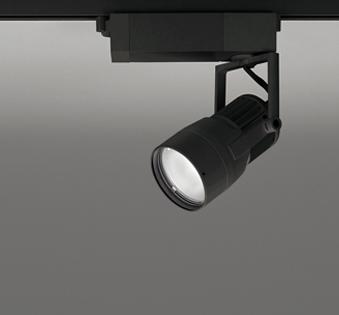 オーデリック スポットライト XS 412 162 店舗・施設用照明 テクニカルライト XS412162