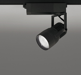 オーデリック スポットライト XS 412 164 店舗・施設用照明 テクニカルライト XS412164