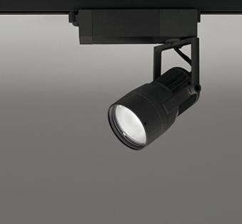 オーデリック スポットライト XS 412 168 店舗・施設用照明 テクニカルライト XS412168