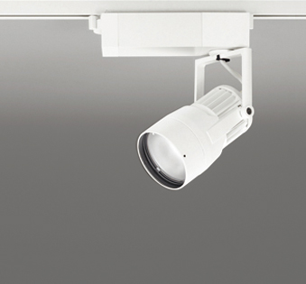 オーデリック スポットライト 【XS 412 173】 店舗・施設用照明 テクニカルライト 【XS412173】
