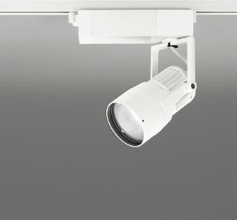 オーデリック スポットライト XS 412 179 店舗・施設用照明 テクニカルライト XS412179