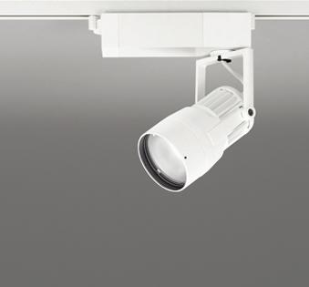 オーデリック スポットライト XS 412 183 店舗・施設用照明 テクニカルライト XS412183