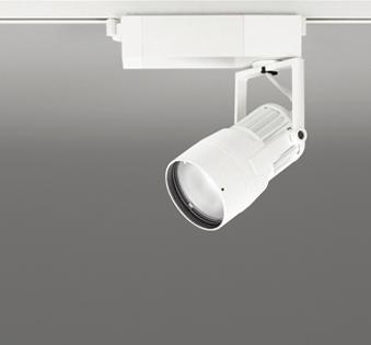 オーデリック スポットライト 【XS 412 185】 店舗・施設用照明 テクニカルライト 【XS412185】