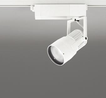 オーデリック スポットライト 【XS 412 190】 店舗・施設用照明 テクニカルライト 【XS412190】