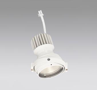 オーデリック 店舗・施設用照明 テクニカルライト ダウンライト XS 412 197H XS412197H