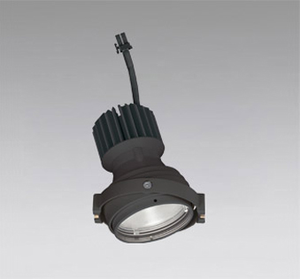 オーデリック ダウンライト XS 412 308H XS412308H