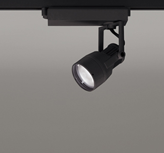 オーデリック スポットライト XS 413 116H XS413116H