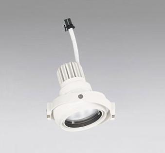 XS413301H 413 301H オーデリック ダウンライト XS