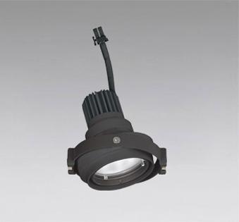 オーデリック ダウンライト XS 413 304H XS413304H