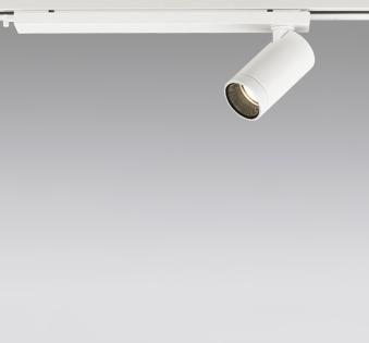 オーデリック 店舗・施設用照明 テクニカルライト スポットライト【XS 614 105HC】XS614105HC
