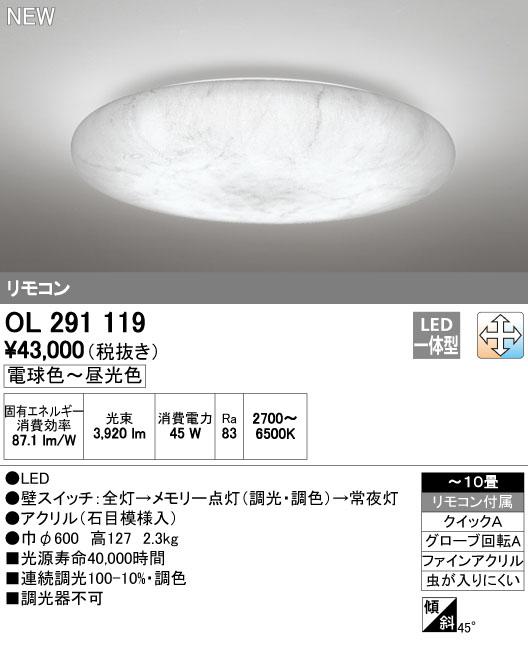 QUICK Marine Light w// Switch Club-Ted-CT Polished Warm White 10-30V 2W IP40