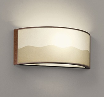 オーデリック ODELIC【OB018197BC】住宅用照明 インテリアライト 和