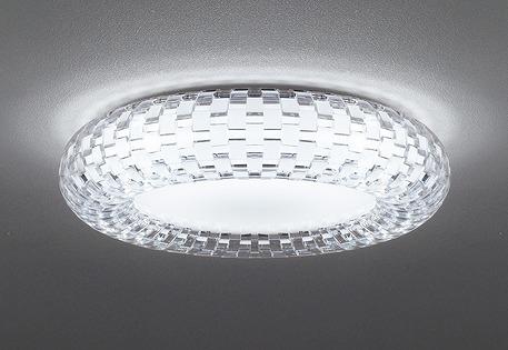 オーデリック ODELIC【OC257056BC】住宅用照明 インテリアライト シャンデリア