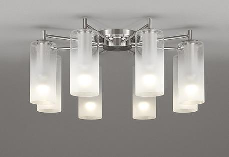 オーデリック ODELIC【OC257111BC】住宅用照明 インテリアライト シャンデリア