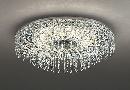 オーデリック ODELIC【OC257133BC】住宅用照明 インテリアライト シャンデリア