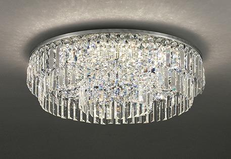 オーデリック ODELIC【OC257135BC】住宅用照明 インテリアライト シャンデリア