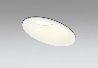 オーデリック ODELIC【OD361251BC】店舗・施設用照明 ダウンライト