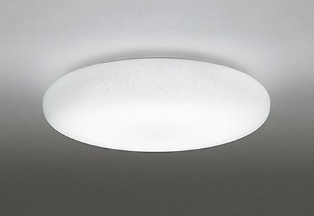 オーデリック ODELIC【OL251066P1】住宅用照明 インテリアライト 和