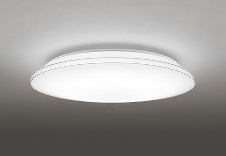 オーデリック ODELIC【OL251214P1】住宅用照明 インテリアライト シーリングライト