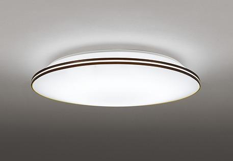 オーデリック ODELIC【OL251216P1】住宅用照明 インテリアライト シーリングライト