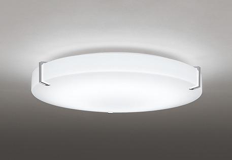 オーデリック ODELIC【OL251460P1】住宅用照明 インテリアライト シーリングライト