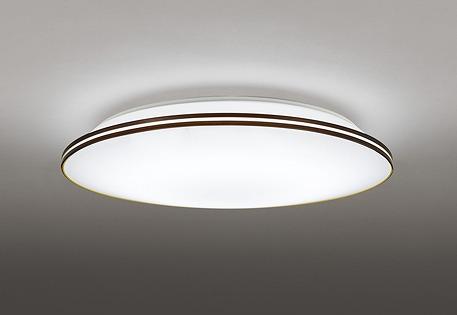オーデリック ODELIC【OL251512BC1】住宅用照明 インテリアライト シーリングライト