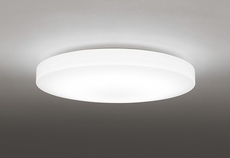 オーデリック ODELIC【OL251614BC1】住宅用照明 インテリアライト シーリングライト