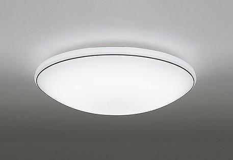 オーデリック ODELIC【OL251618P1】住宅用照明 インテリアライト シーリングライト