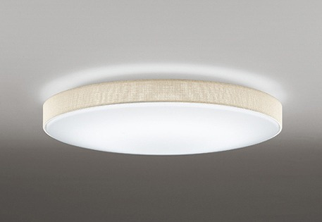 オーデリック ODELIC【OL251670BC1】住宅用照明 インテリアライト シーリングライト
