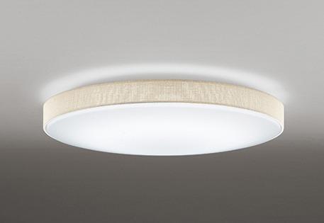 オーデリック ODELIC【OL251670P1】住宅用照明 インテリアライト シーリングライト