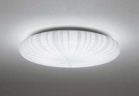 オーデリック ODELIC【OL291148】住宅用照明 インテリアライト 和