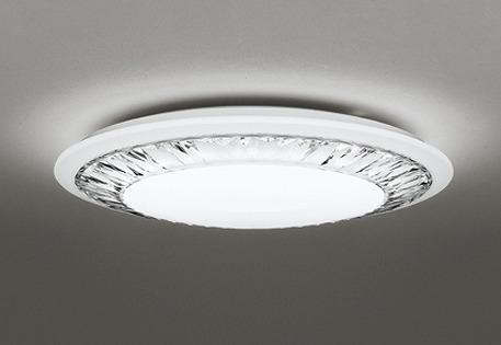 オーデリック ODELIC【OL291155BC】住宅用照明 インテリアライト シーリングライト