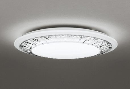 オーデリック ODELIC【OL291156】住宅用照明 インテリアライト シーリングライト