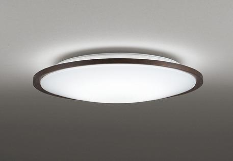 オーデリック ODELIC【OL291317BC】住宅用照明 インテリアライト シーリングライト