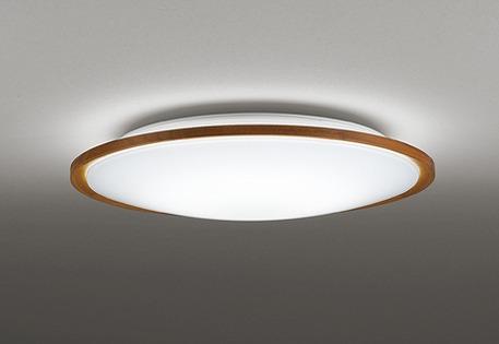 オーデリック ODELIC【OL291323】住宅用照明 インテリアライト シーリングライト