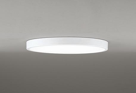 オーデリック ODELIC【OL291362BC】住宅用照明 インテリアライト シーリングライト