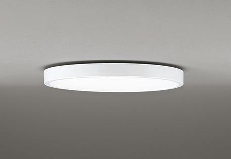 オーデリック ODELIC【OL291364BC】住宅用照明 インテリアライト シーリングライト