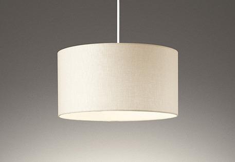 オーデリック ODELIC【OP252290LD1】住宅用照明 インテリアライト ペンダントライト