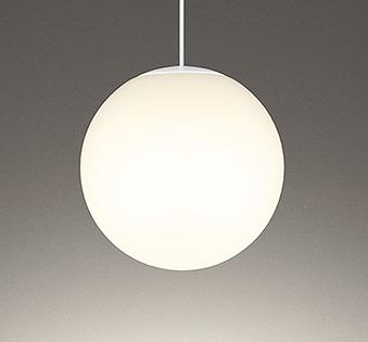 オーデリック ODELIC【OP252506LC1】住宅用照明 インテリアライト ペンダントライト