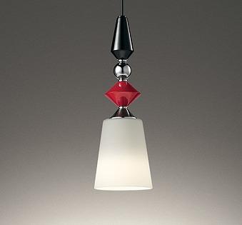 オーデリック ODELIC【OP252574BC】住宅用照明 インテリアライト ペンダントライト