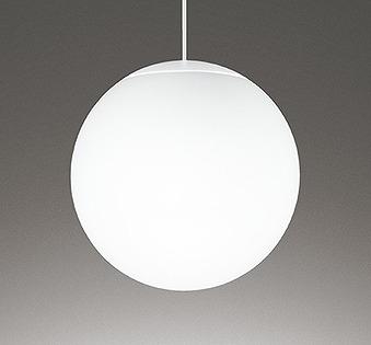 オーデリック ODELIC【OP252593NC】住宅用照明 インテリアライト ペンダントライト