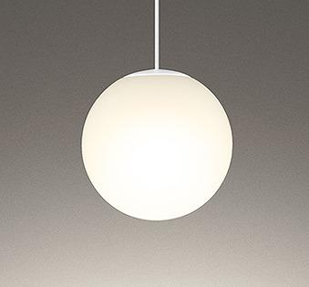 オーデリック ODELIC【OP252594PC】住宅用照明 インテリアライト ペンダントライト