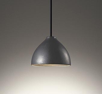 オーデリック ODELIC【OP252597BC】住宅用照明 インテリアライト ペンダントライト