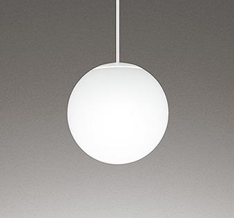 オーデリック ODELIC【OP252626NC】住宅用照明 インテリアライト ペンダントライト