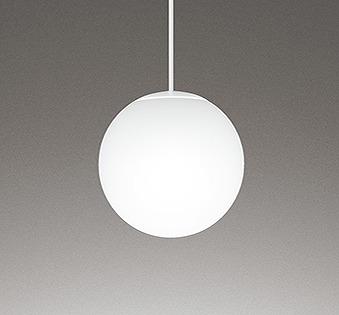 オーデリック ODELIC【OP252626ND】住宅用照明 インテリアライト ペンダントライト