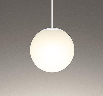 オーデリック ODELIC【OP252626PC】住宅用照明 インテリアライト ペンダントライト